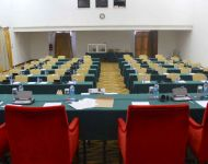 conferencehall2